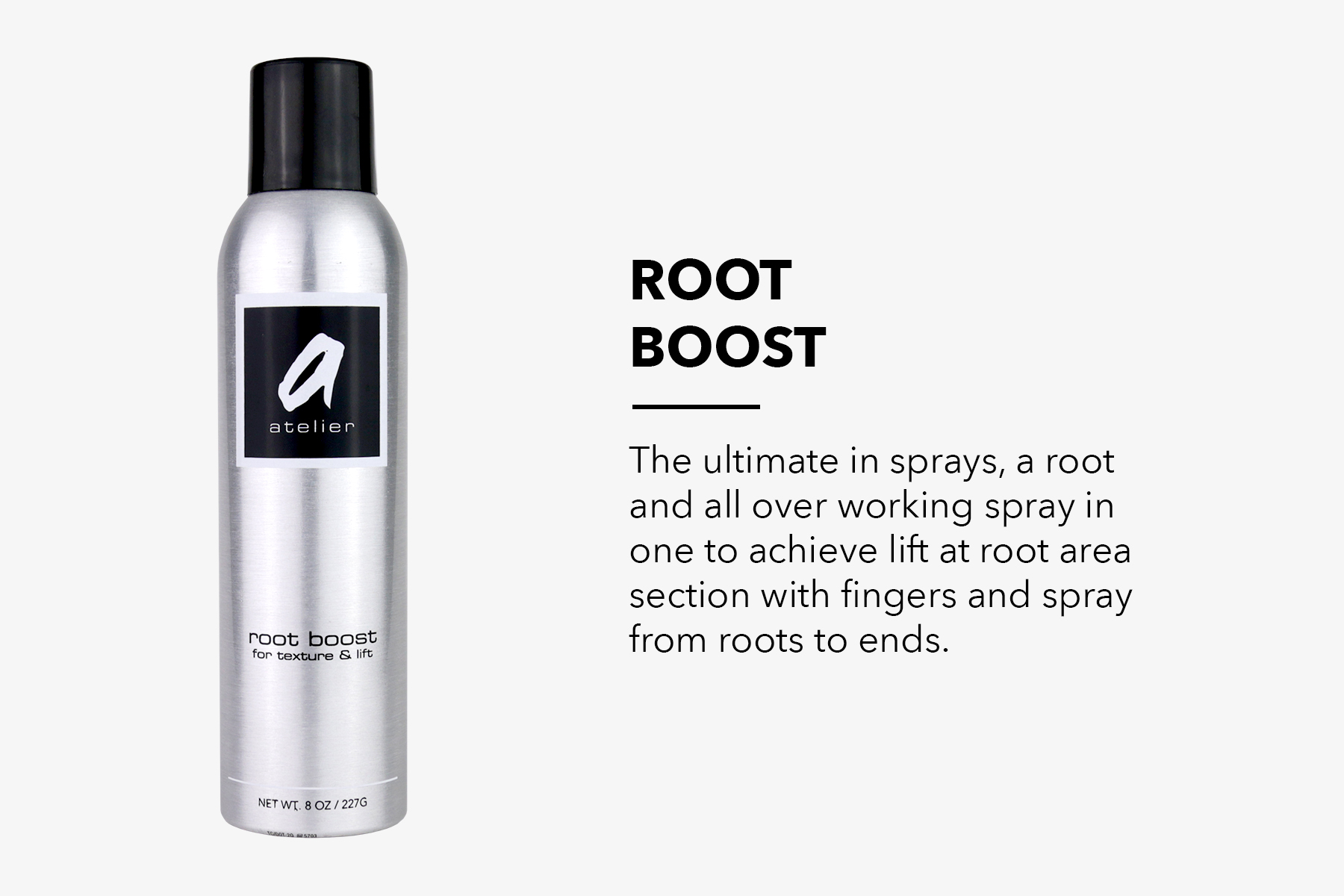 ROOT-BOOST